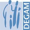 DEGAM Logo
